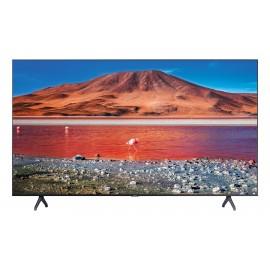 TV 43' UHD 4K UA43AU7000SXNZ