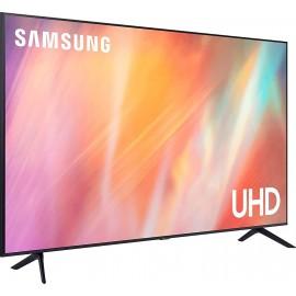 TV 65 UHD 4K UA65AU7000SNZ