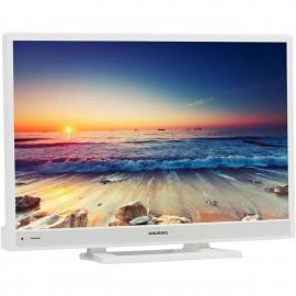 TV LED 28VLE5500WG