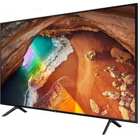 TV SAMSUNG 65  QA65Q60TASXNZ
