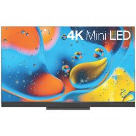 TV TCL 4K 65C825 MINI LED