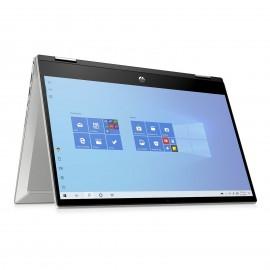 PC HP 14-DY0005NK PAVILLON