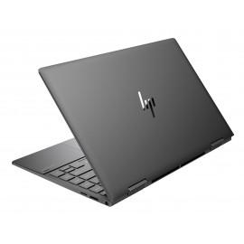 PC HP 13-AY0011NK ENVY X360