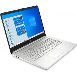 PC HP 14S-DP2003NK I3