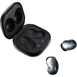 CASQUE SAMSUNG GALAXY BUDS BK