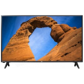 TV LED 32LK500BPLA
