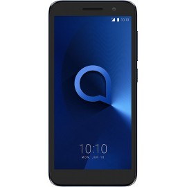ALCATEL  1 5033D DS BLEU ELEC