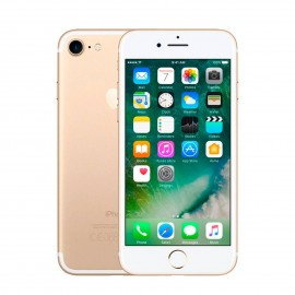 IPHONE 7 32GB GOLD RECONDI