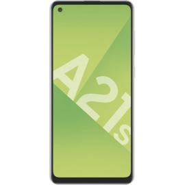 SAMSUNG GALAXY A21S WH 3/32GB