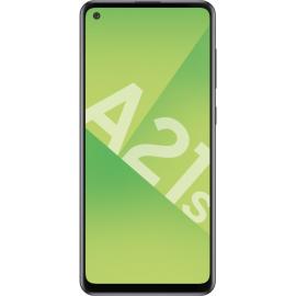 SAMSUNG GALAXY A21S BL 3/32GB