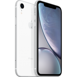 SMARTPHONE IPHONE XR 64GB BLC