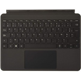 TYPE COVER SURFACE GO CLAVIER