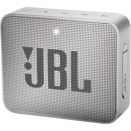 ENCEINTE BLT GO 2 GRIS JBL
