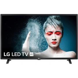TV 32  LG 32LM6300