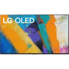 TV LG OLED 55  GX6LA