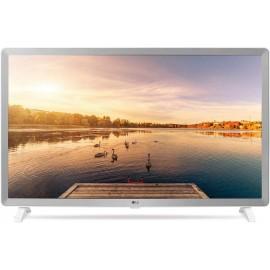 TV LED 81CM 32LK6200 LG