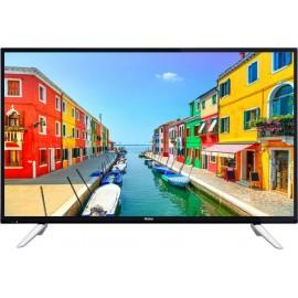 TV LED 32'HAIER LDH32V150