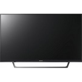 TV SONY 32  L32WE610