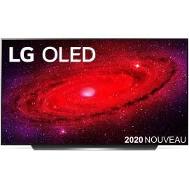 TV LG 65  OLED 65CX6