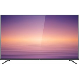 TV 55'' TCL 50EP662