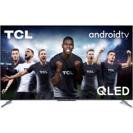 TV OLED 55  TCL 55C715