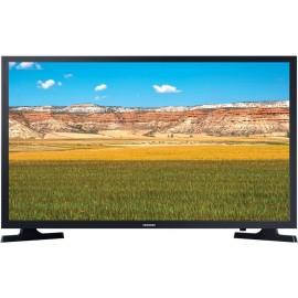TV SAMSUNG 32  UE32NU4005