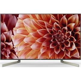 TV SONY 49  KD49XF9005