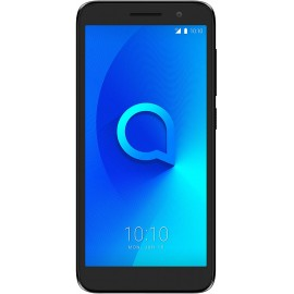 ALCATEL 1 5033D DS BLACK